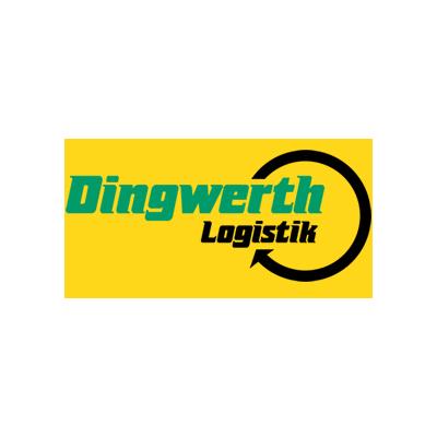 Dingwerth Logistik Beelen