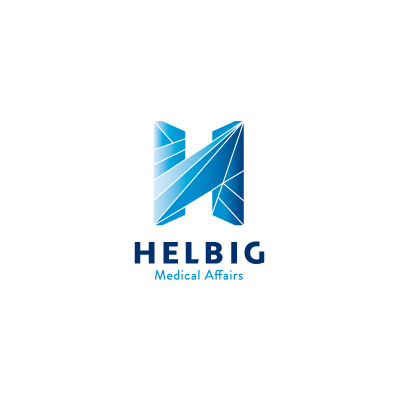 Helbig Consulting