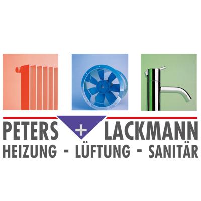 Peters und Lackmann Münster