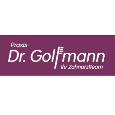 Praxis Golfmann Hiltrup