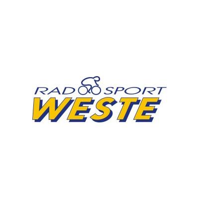 Radsport Weste Hiltrup