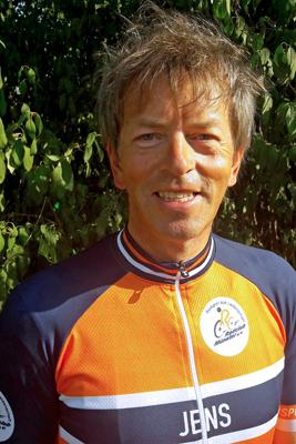 Jens W.