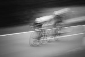 Speedwoche zur Vorbereitung auf den Giro | Foto: Pixabay