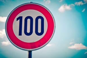 Auf zur 100km Tour | Foto: Pixabay